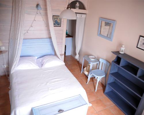 auberge lucas h bergement cardroc 35. Black Bedroom Furniture Sets. Home Design Ideas